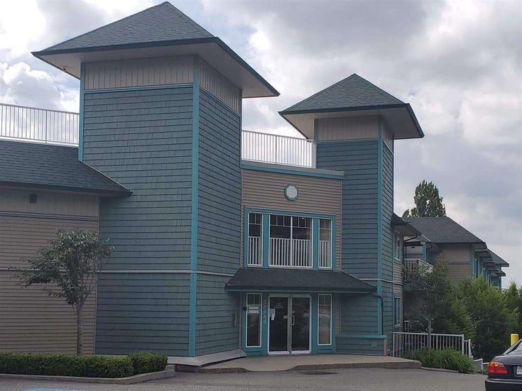 407 33960 OLD YALE ROAD - Central Abbotsford Apartment/Condo for sale, 2 Bedrooms (R2499608)