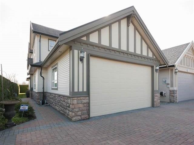 11433 RAILWAY AVENUE - Steveston South House/Single Family for sale, 5 Bedrooms (R2499906)