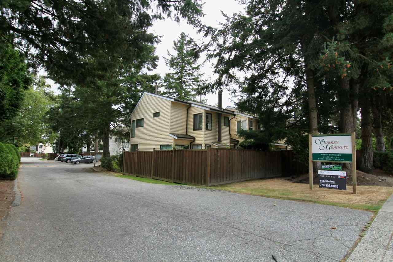 71 9368 128 STREET - Queen Mary Park Surrey Townhouse for sale, 3 Bedrooms (R2500211) - #1