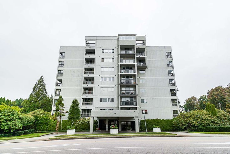 802 550 EIGHTH STREET - Uptown NW Apartment/Condo for sale, 2 Bedrooms (R2500222)