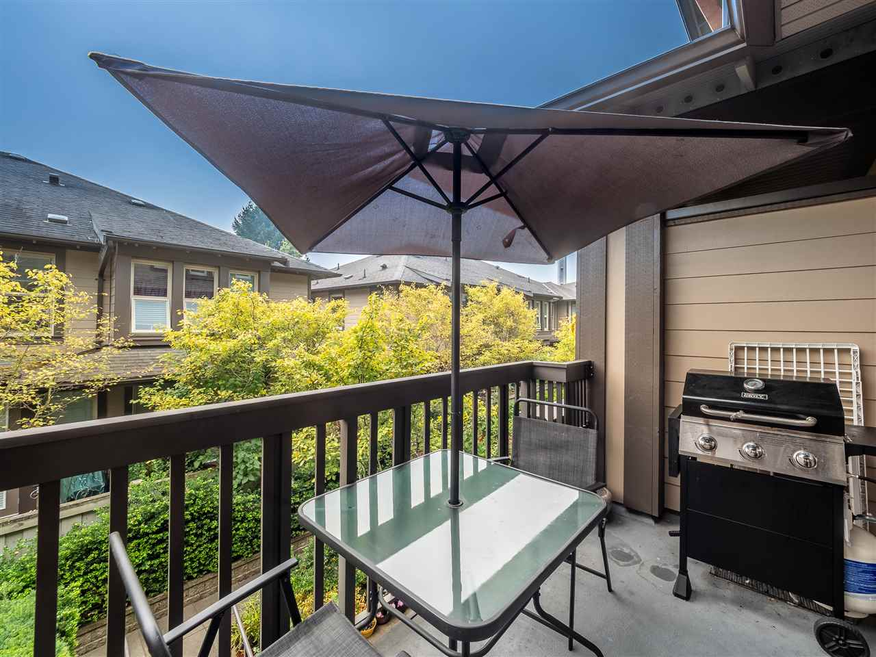 9 308 E 14TH STREET - Central Lonsdale Townhouse for sale, 2 Bedrooms (R2500280) - #15