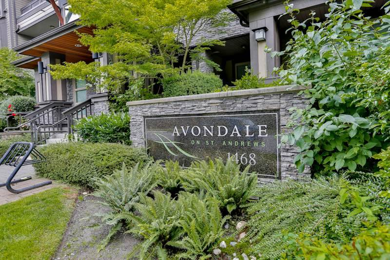 9 308 E 14TH STREET - Central Lonsdale Townhouse for sale, 2 Bedrooms (R2500280) - #26