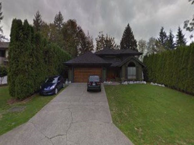 32965 WHIDDEN AVENUE - Mission BC House/Single Family for sale, 4 Bedrooms (R2500385)