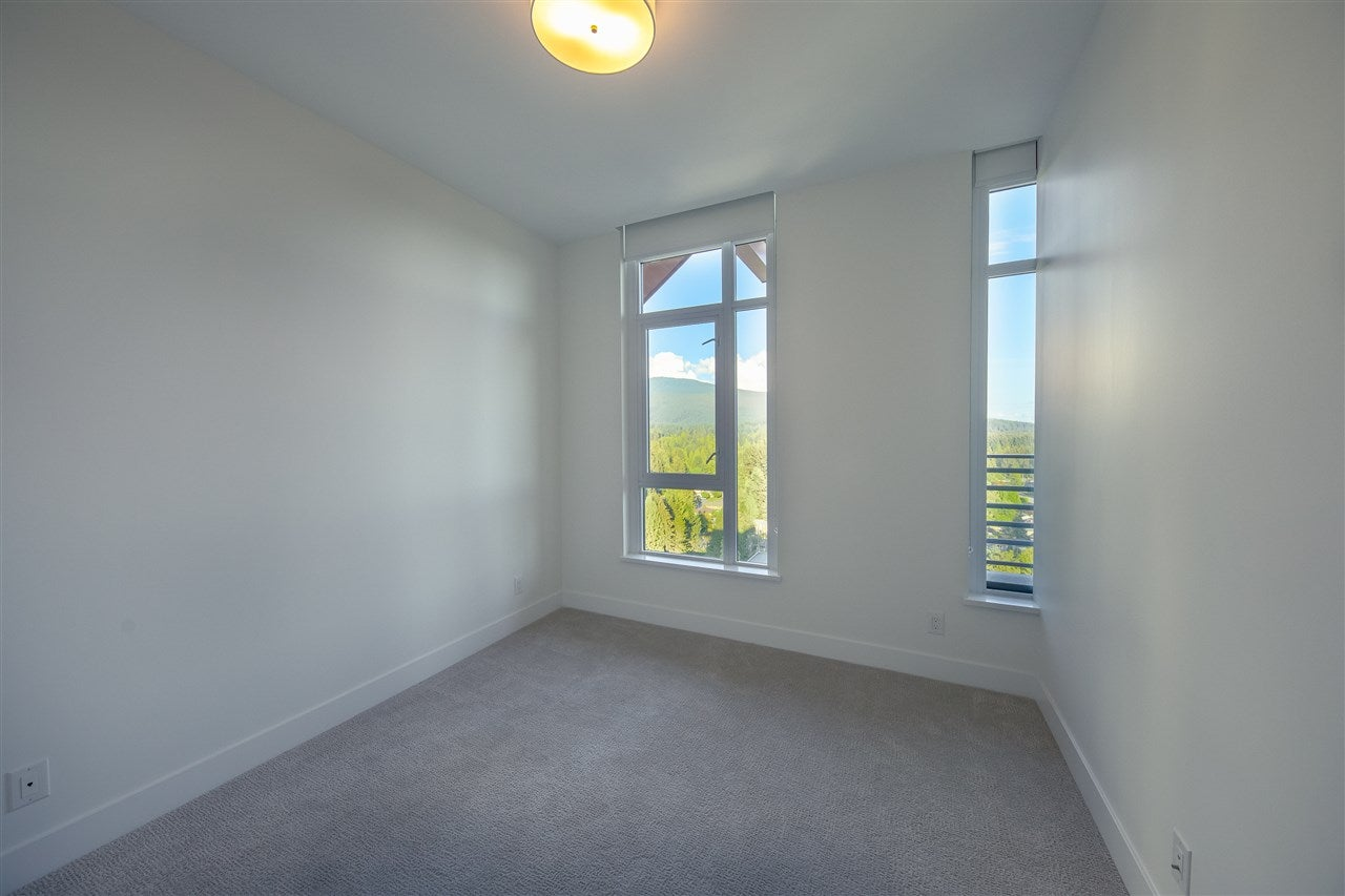 PH 1203 2785 LIBRARY LANE - Lynn Valley Apartment/Condo for sale, 3 Bedrooms (R2500614) - #12