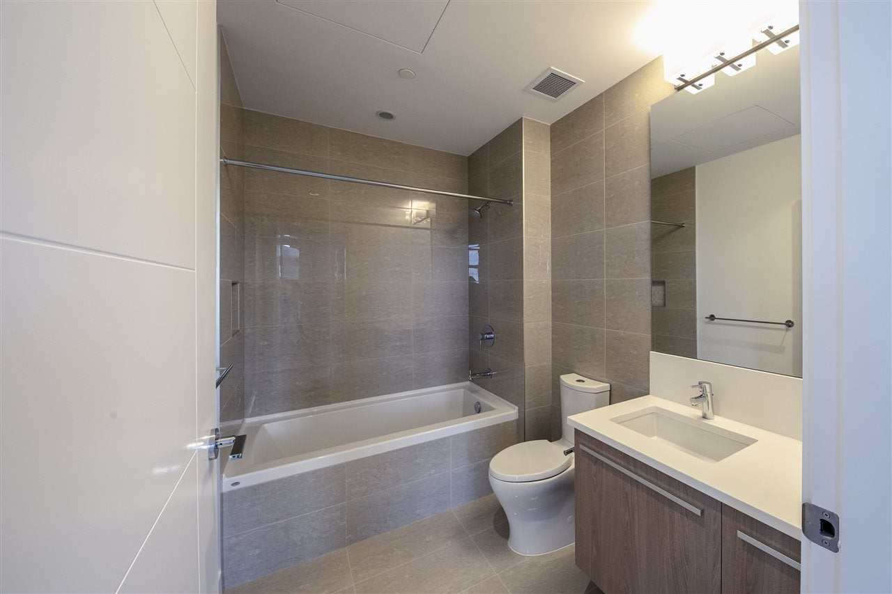 PH 1203 2785 LIBRARY LANE - Lynn Valley Apartment/Condo for sale, 3 Bedrooms (R2500614) - #13