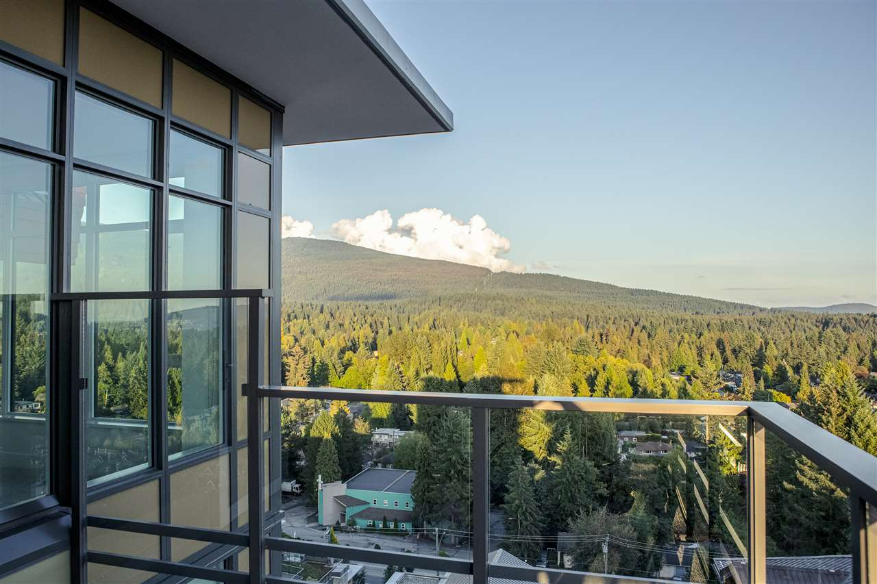 PH 1203 2785 LIBRARY LANE - Lynn Valley Apartment/Condo for sale, 3 Bedrooms (R2500614) - #16