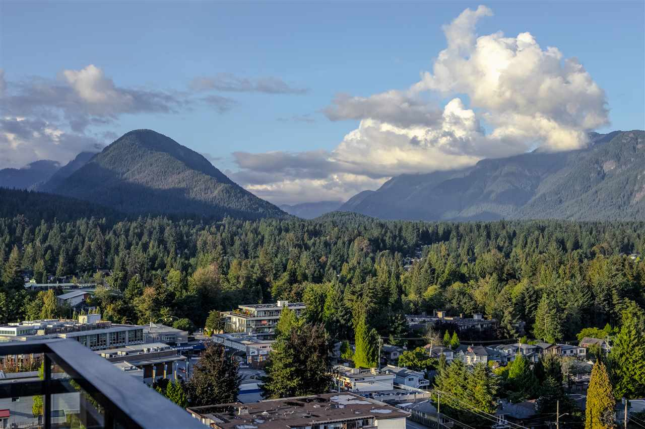 PH 1203 2785 LIBRARY LANE - Lynn Valley Apartment/Condo for sale, 3 Bedrooms (R2500614) - #17