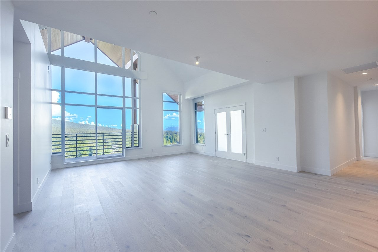 PH 1203 2785 LIBRARY LANE - Lynn Valley Apartment/Condo for sale, 3 Bedrooms (R2500614) - #2