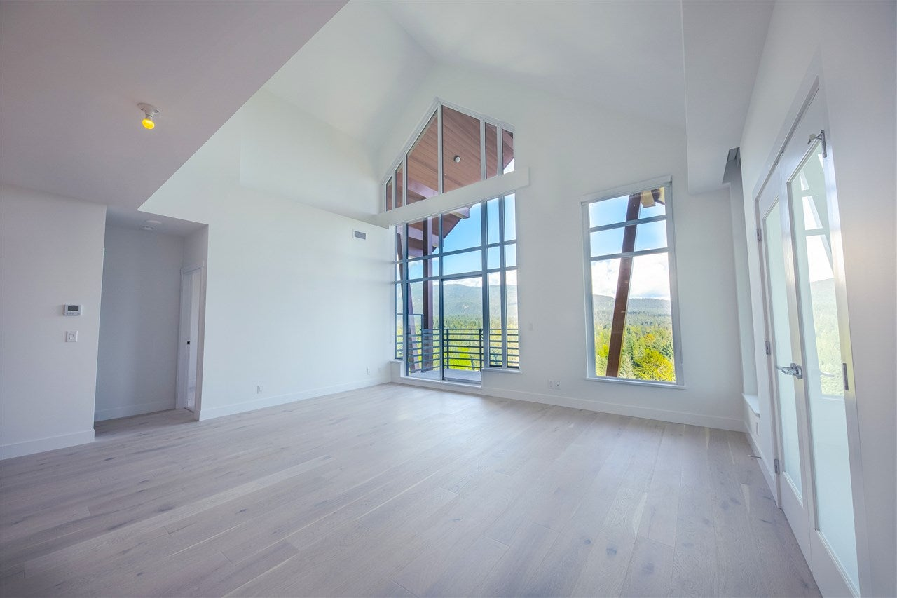 PH 1203 2785 LIBRARY LANE - Lynn Valley Apartment/Condo for sale, 3 Bedrooms (R2500614) - #3