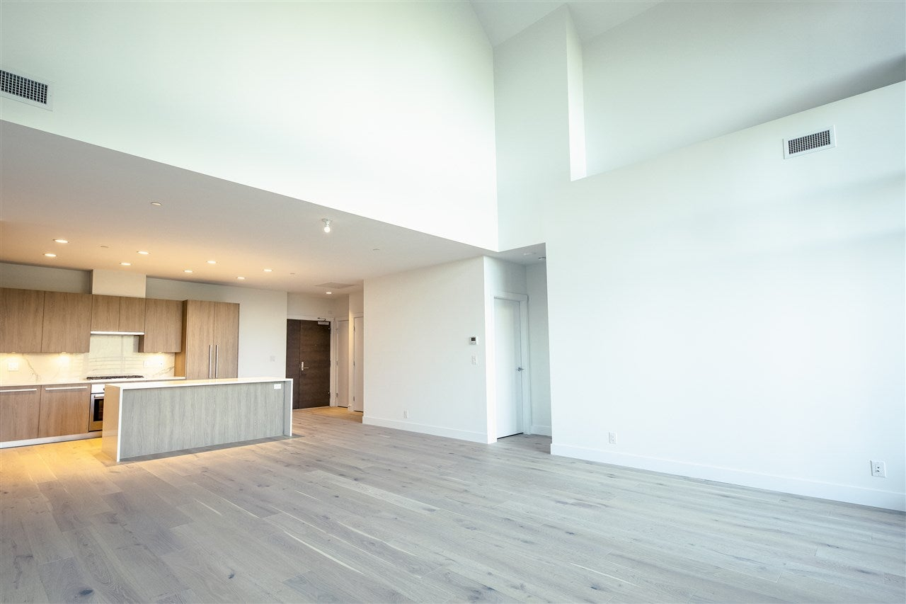 PH 1203 2785 LIBRARY LANE - Lynn Valley Apartment/Condo for sale, 3 Bedrooms (R2500614) - #9