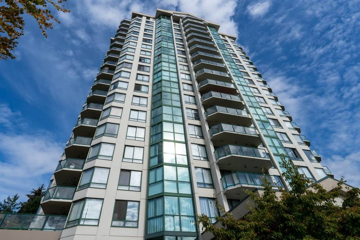 103 121 TENTH STREET - Uptown NW Apartment/Condo for sale, 3 Bedrooms (R2501013)