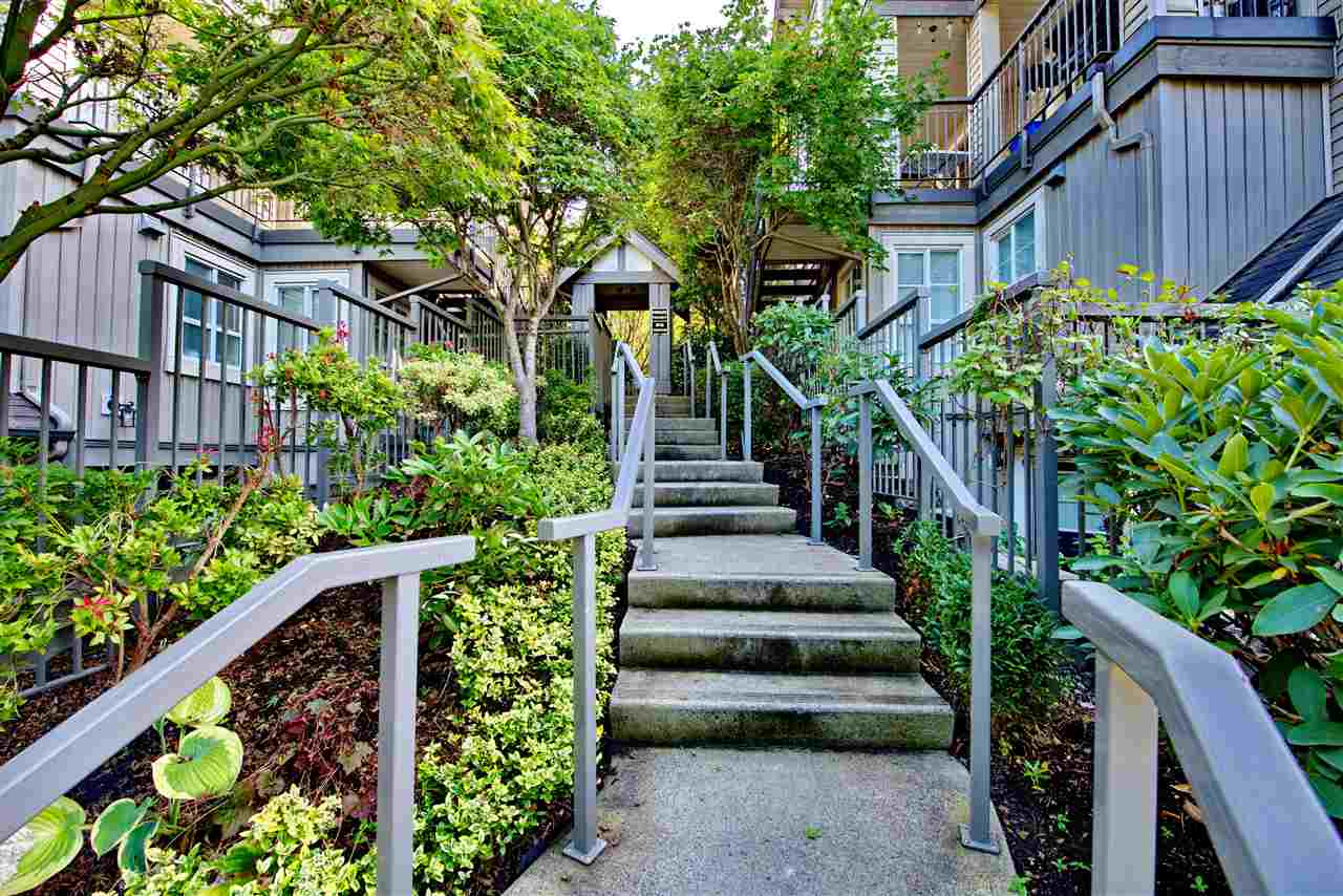 46 7088 17TH AVENUE - Edmonds BE Townhouse for sale, 2 Bedrooms (R2501098) - #1