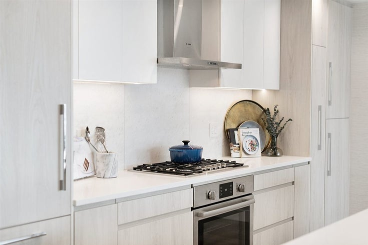 304 177 W 3RD STREET - Lower Lonsdale Apartment/Condo for sale, 2 Bedrooms (R2501107)