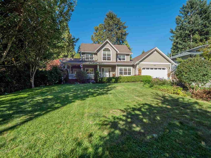 3388 KRAUS ROAD - Roberts Creek House/Single Family for sale, 3 Bedrooms (R2501149)