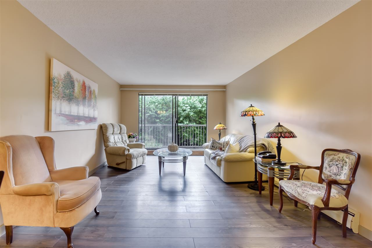 208 310 E 3RD STREET - Lower Lonsdale Apartment/Condo for sale, 1 Bedroom (R2501237) - #11