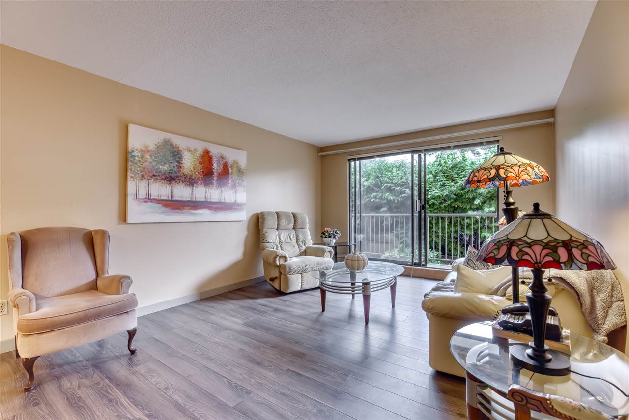 208 310 E 3RD STREET - Lower Lonsdale Apartment/Condo for sale, 1 Bedroom (R2501237) - #12