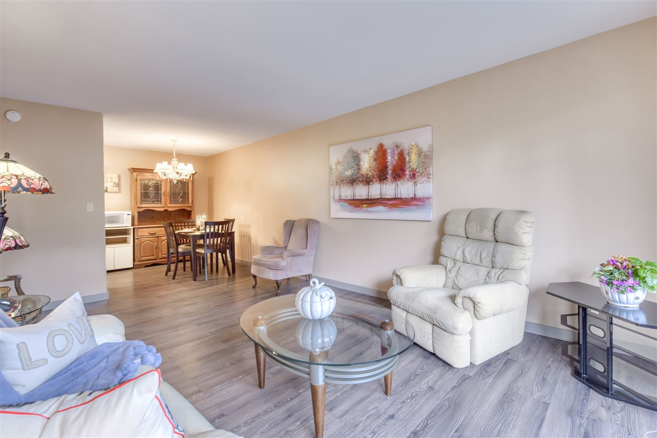 208 310 E 3RD STREET - Lower Lonsdale Apartment/Condo for sale, 1 Bedroom (R2501237) - #13