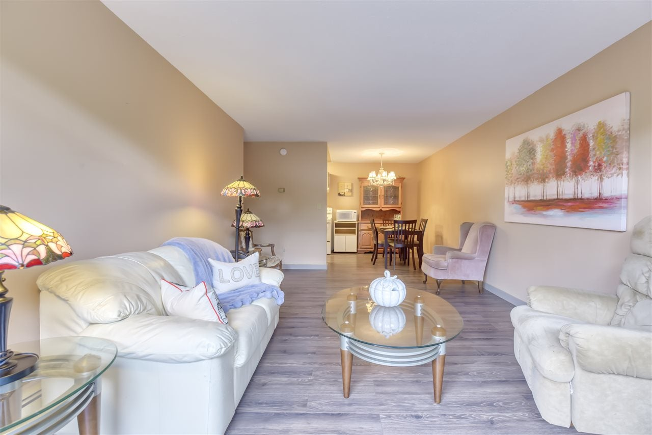 208 310 E 3RD STREET - Lower Lonsdale Apartment/Condo for sale, 1 Bedroom (R2501237) - #14