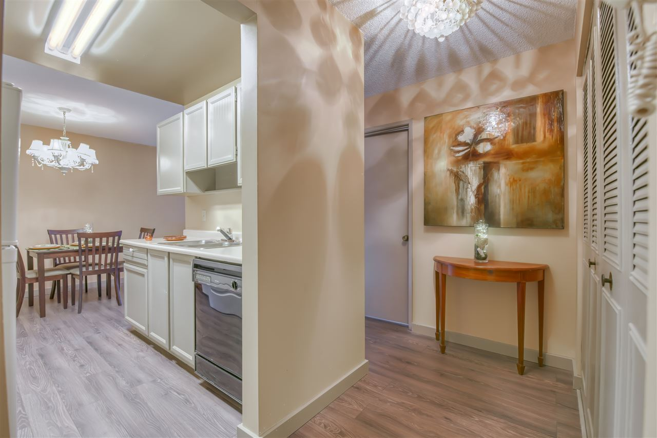 208 310 E 3RD STREET - Lower Lonsdale Apartment/Condo for sale, 1 Bedroom (R2501237) - #15