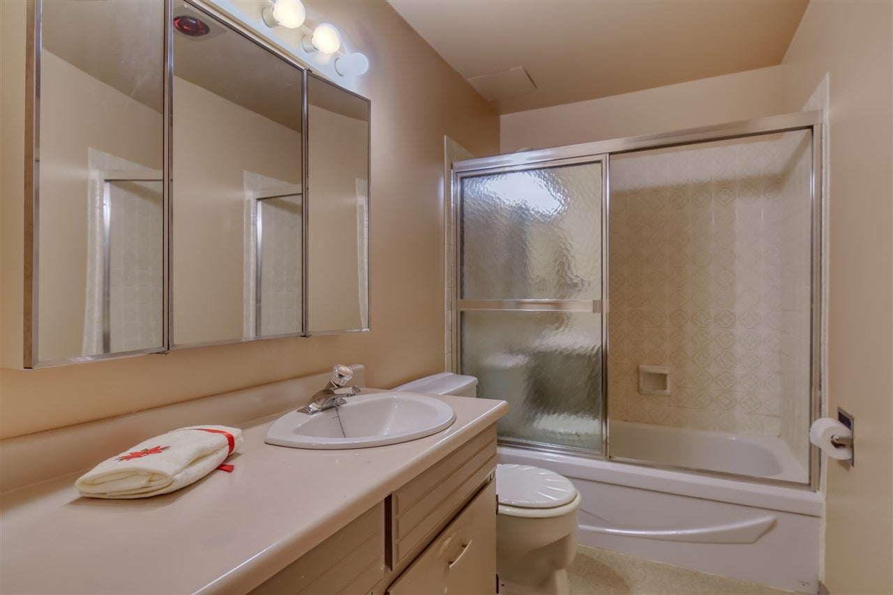 208 310 E 3RD STREET - Lower Lonsdale Apartment/Condo for sale, 1 Bedroom (R2501237) - #5