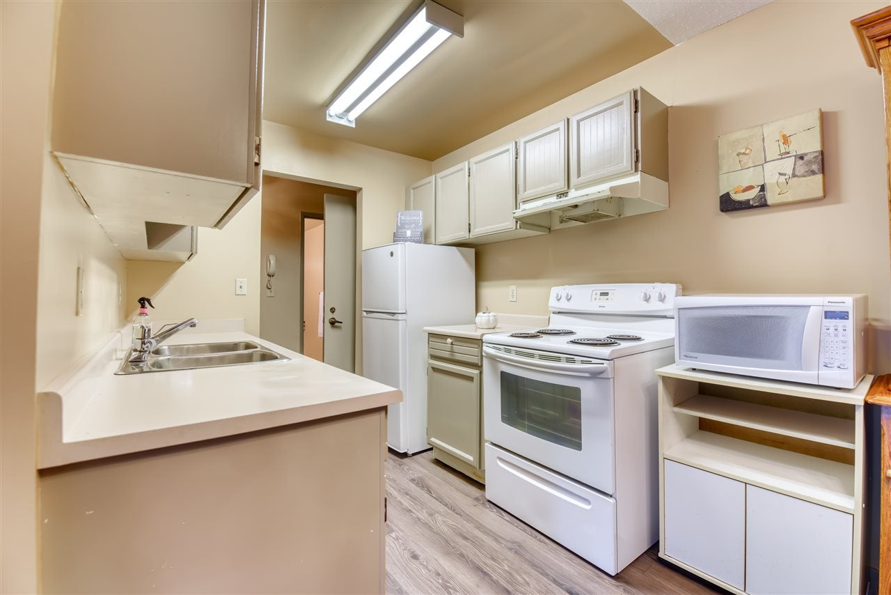 208 310 E 3RD STREET - Lower Lonsdale Apartment/Condo for sale, 1 Bedroom (R2501237) - #6