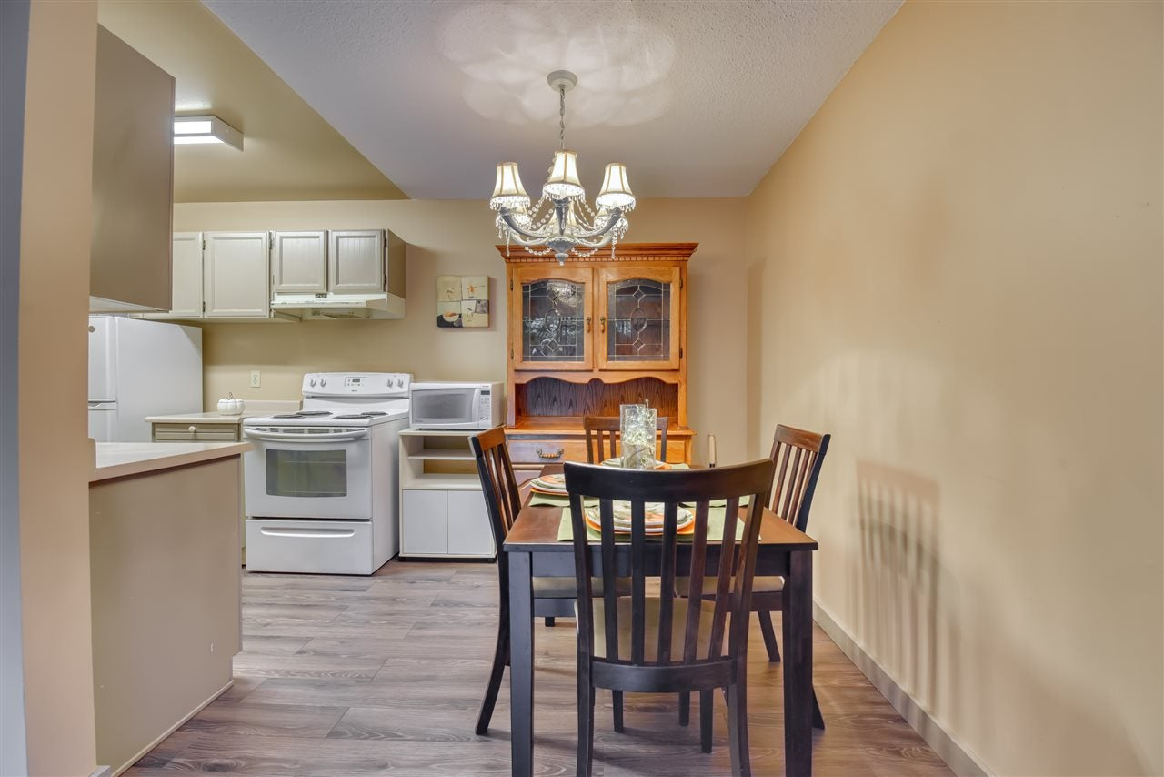 208 310 E 3RD STREET - Lower Lonsdale Apartment/Condo for sale, 1 Bedroom (R2501237) - #7