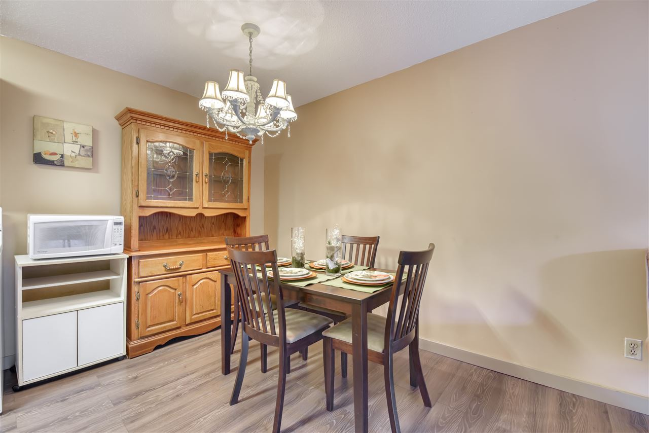 208 310 E 3RD STREET - Lower Lonsdale Apartment/Condo for sale, 1 Bedroom (R2501237) - #8