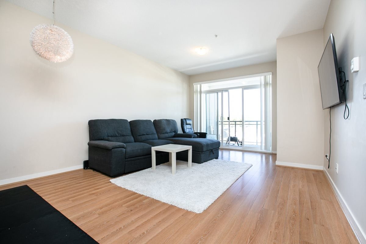 327 2239 KINGSWAY - Victoria VE Apartment/Condo for sale, 2 Bedrooms (R2501342)