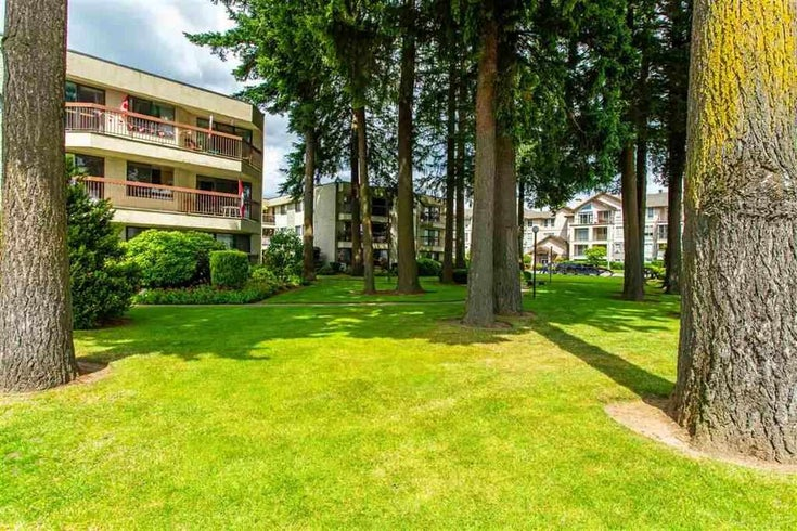 404 31955 OLD YALE ROAD - Central Abbotsford Apartment/Condo for sale, 2 Bedrooms (R2501713)
