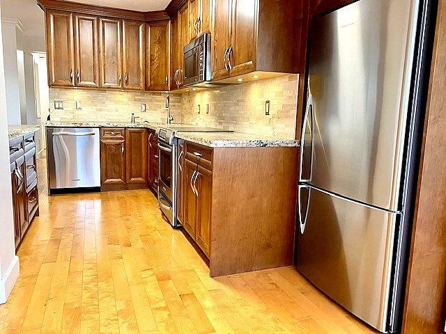 302 460 14TH STREET - Ambleside Apartment/Condo for sale, 2 Bedrooms (R2501787) - #4