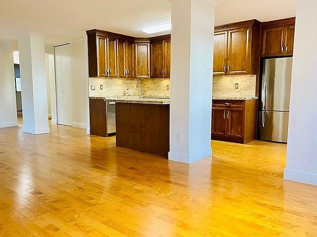 302 460 14TH STREET - Ambleside Apartment/Condo for sale, 2 Bedrooms (R2501787) - #5