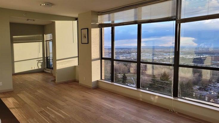 1802 7388 SANDBORNE AVENUE - South Slope Apartment/Condo for sale, 2 Bedrooms (R2501979)
