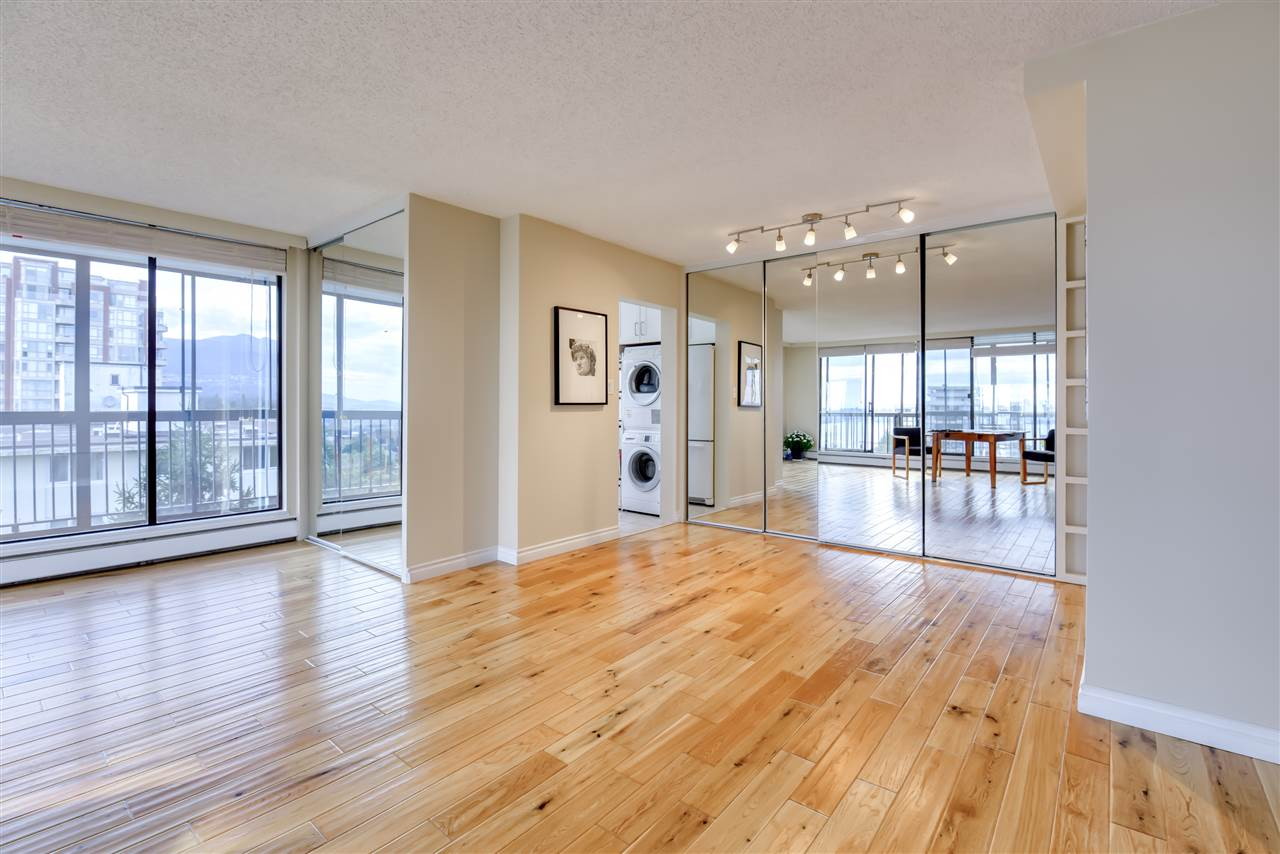 903 114 W KEITH ROAD - Central Lonsdale Apartment/Condo for sale, 2 Bedrooms (R2502024) - #10