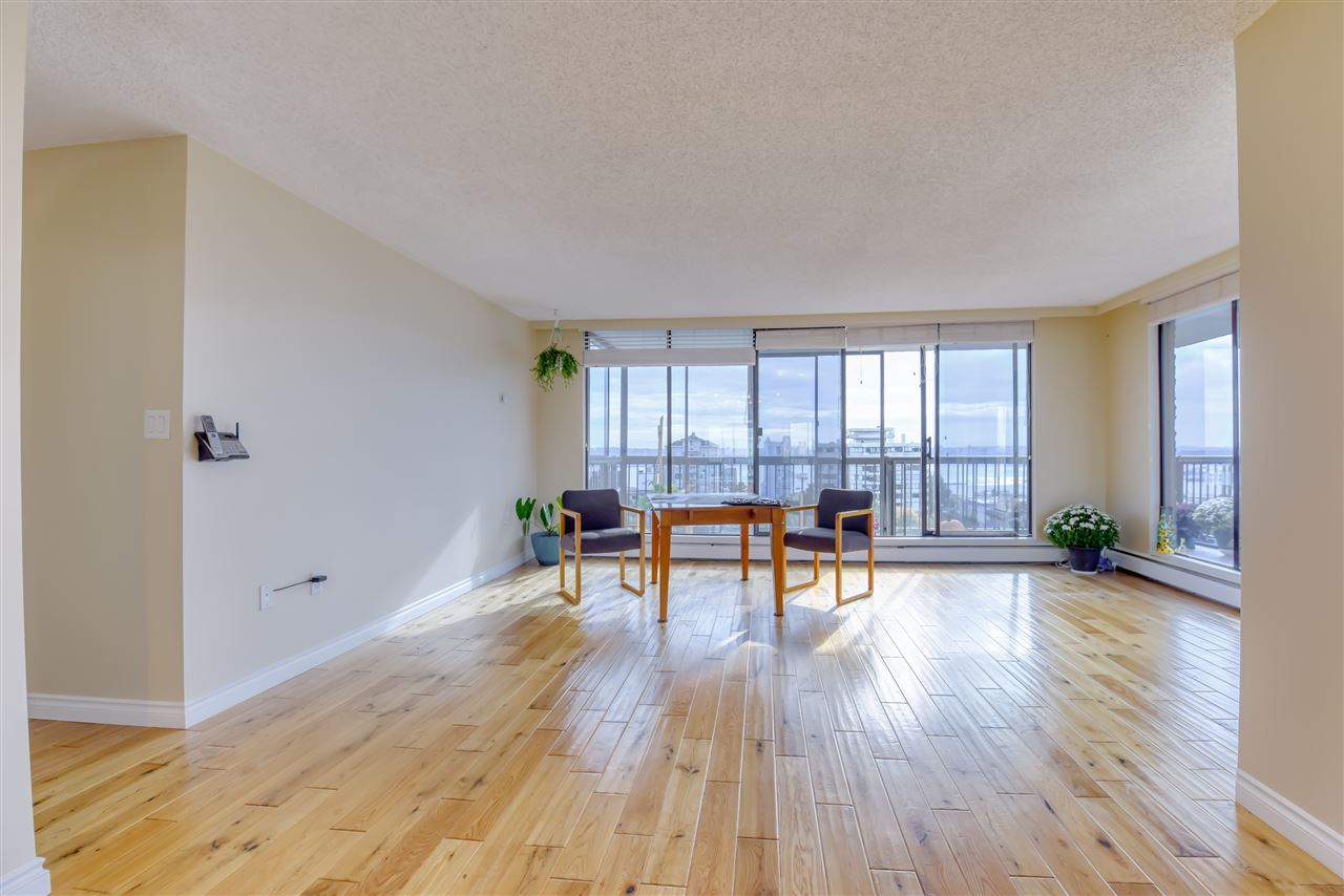 903 114 W KEITH ROAD - Central Lonsdale Apartment/Condo for sale, 2 Bedrooms (R2502024) - #11