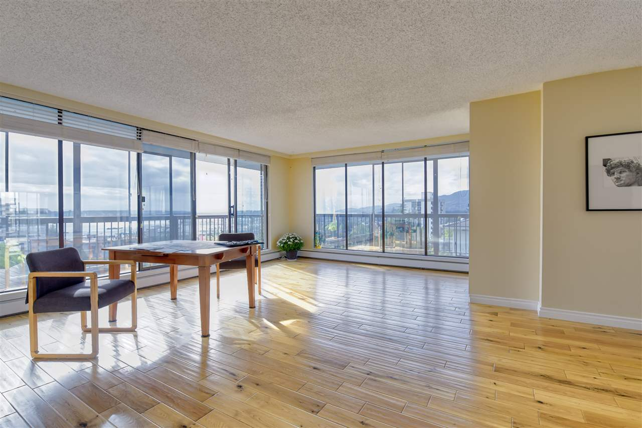 903 114 W KEITH ROAD - Central Lonsdale Apartment/Condo for sale, 2 Bedrooms (R2502024) - #12