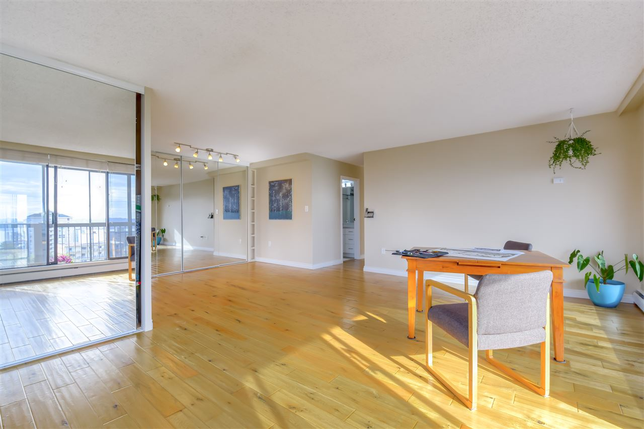 903 114 W KEITH ROAD - Central Lonsdale Apartment/Condo for sale, 2 Bedrooms (R2502024) - #15