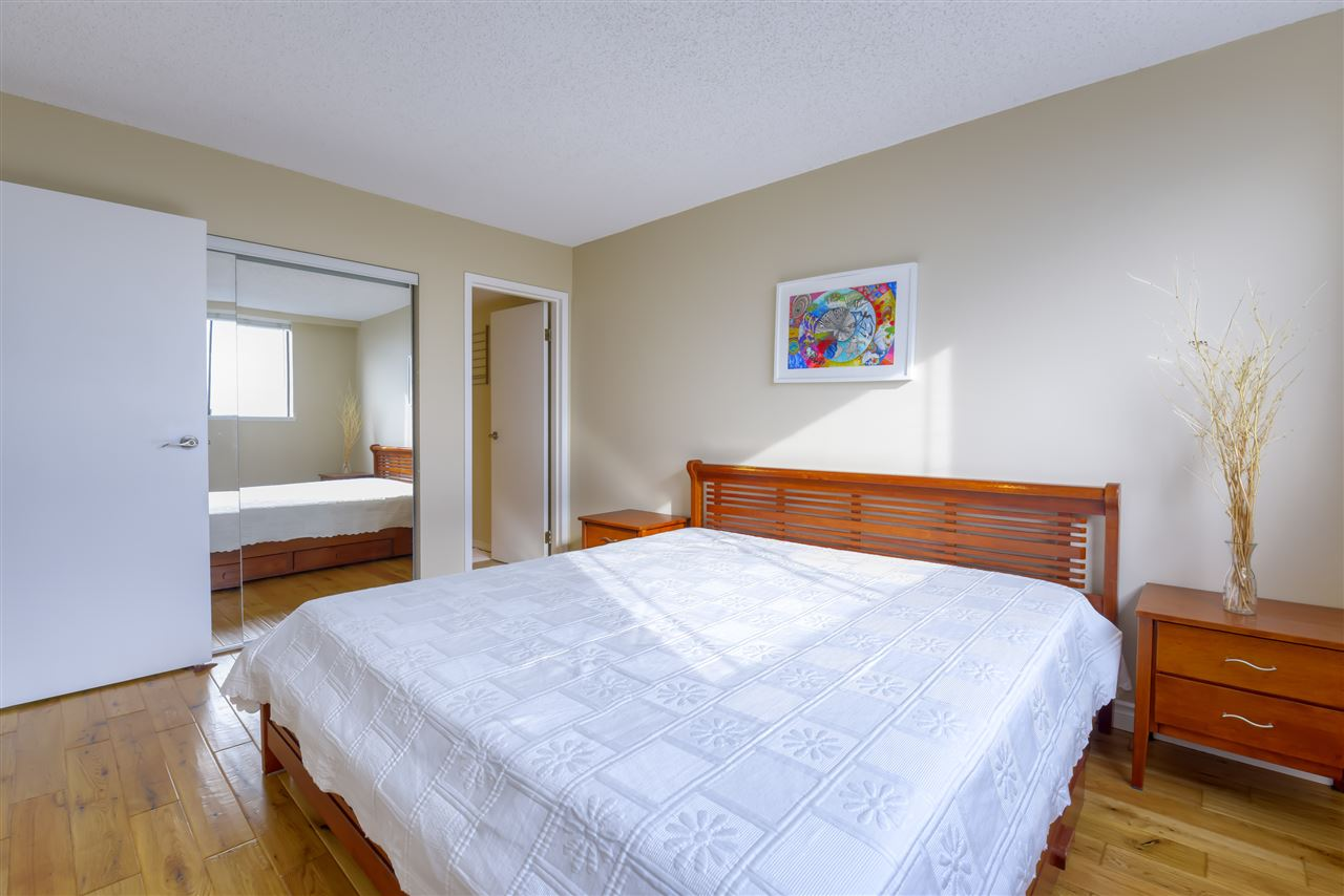 903 114 W KEITH ROAD - Central Lonsdale Apartment/Condo for sale, 2 Bedrooms (R2502024) - #16