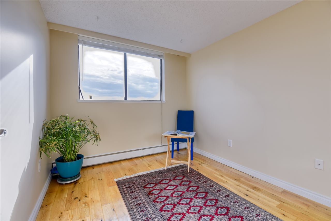 903 114 W KEITH ROAD - Central Lonsdale Apartment/Condo for sale, 2 Bedrooms (R2502024) - #20