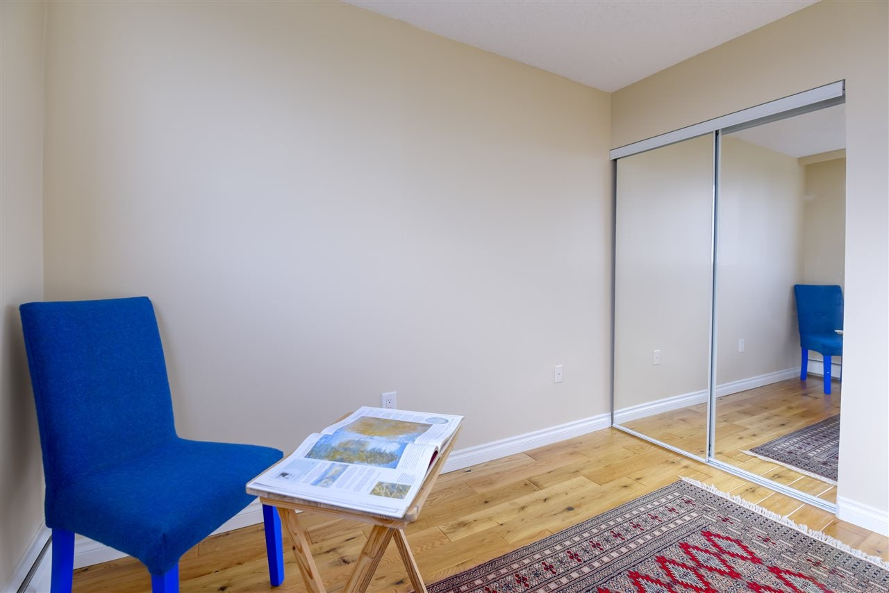 903 114 W KEITH ROAD - Central Lonsdale Apartment/Condo for sale, 2 Bedrooms (R2502024) - #21