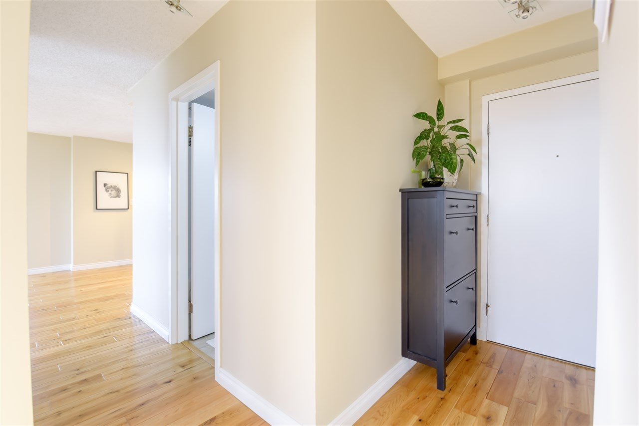 903 114 W KEITH ROAD - Central Lonsdale Apartment/Condo for sale, 2 Bedrooms (R2502024) - #25