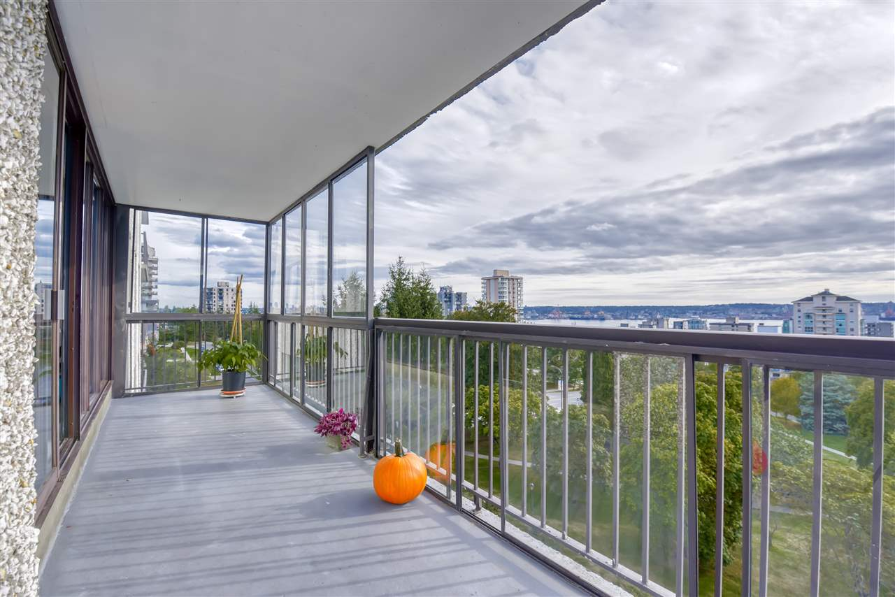 903 114 W KEITH ROAD - Central Lonsdale Apartment/Condo for sale, 2 Bedrooms (R2502024) - #26