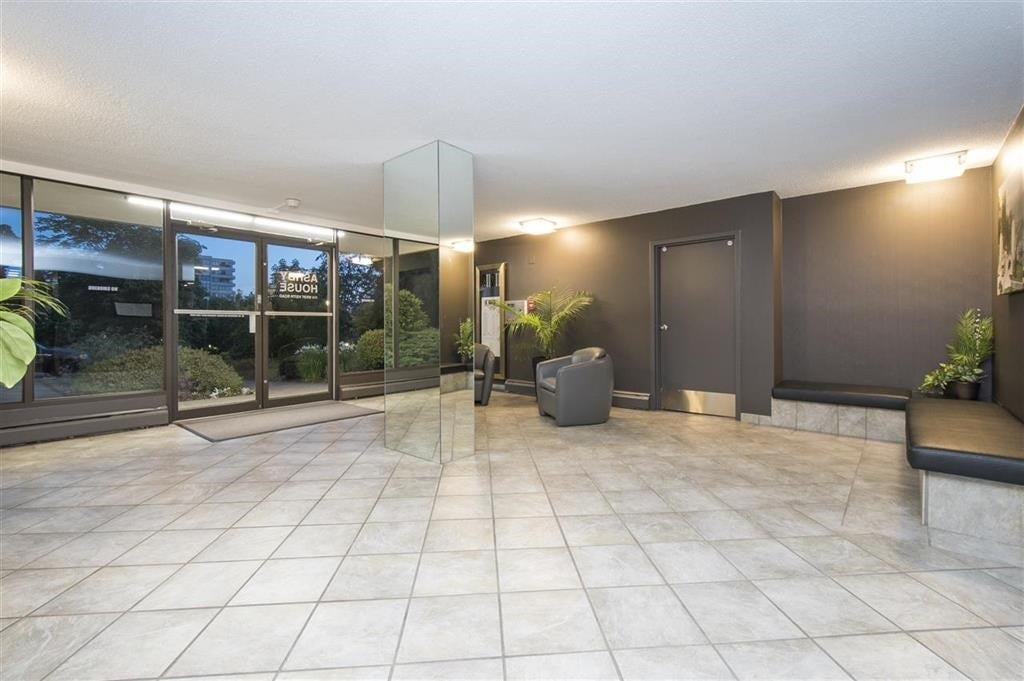 903 114 W KEITH ROAD - Central Lonsdale Apartment/Condo for sale, 2 Bedrooms (R2502024) - #28