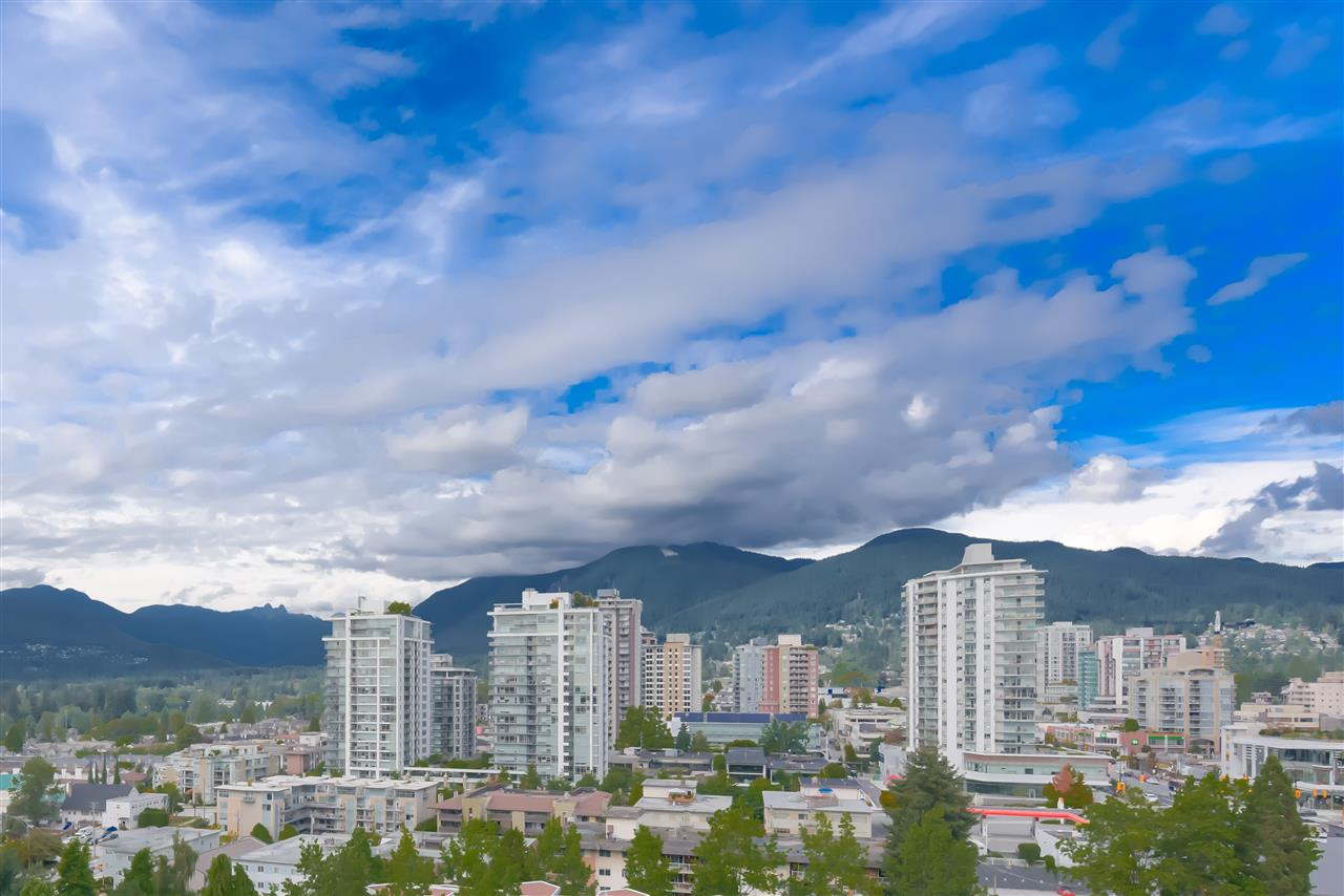 903 114 W KEITH ROAD - Central Lonsdale Apartment/Condo for sale, 2 Bedrooms (R2502024) - #3