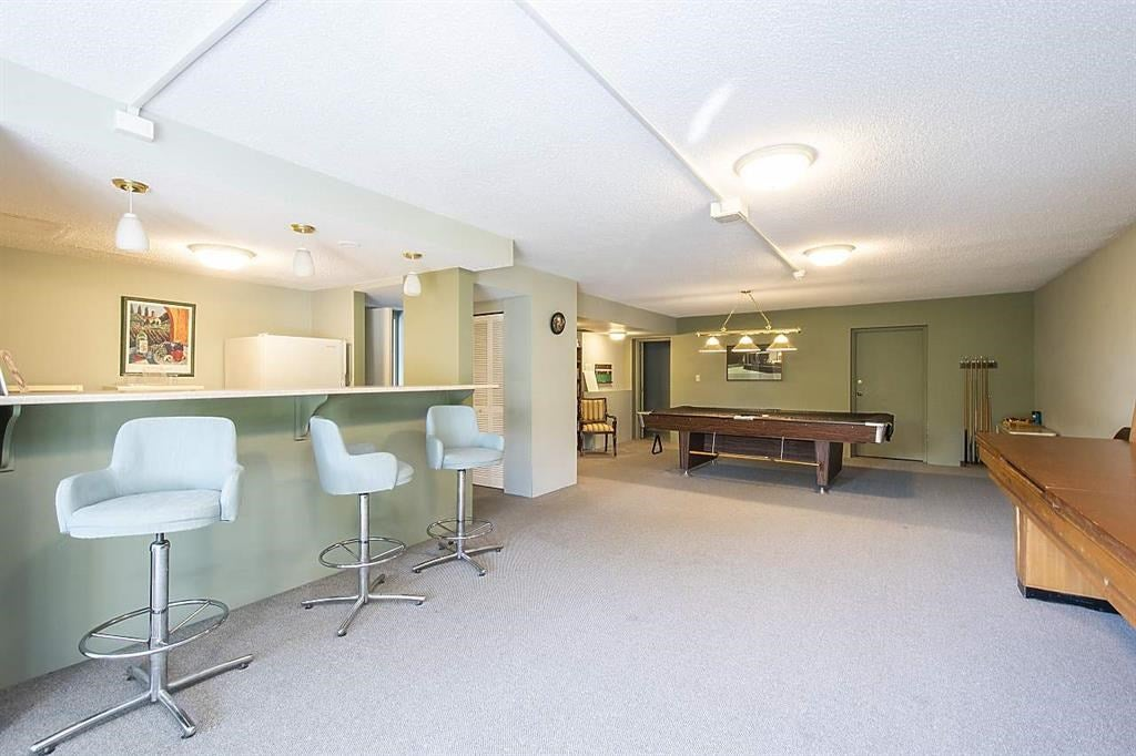 903 114 W KEITH ROAD - Central Lonsdale Apartment/Condo for sale, 2 Bedrooms (R2502024) - #31