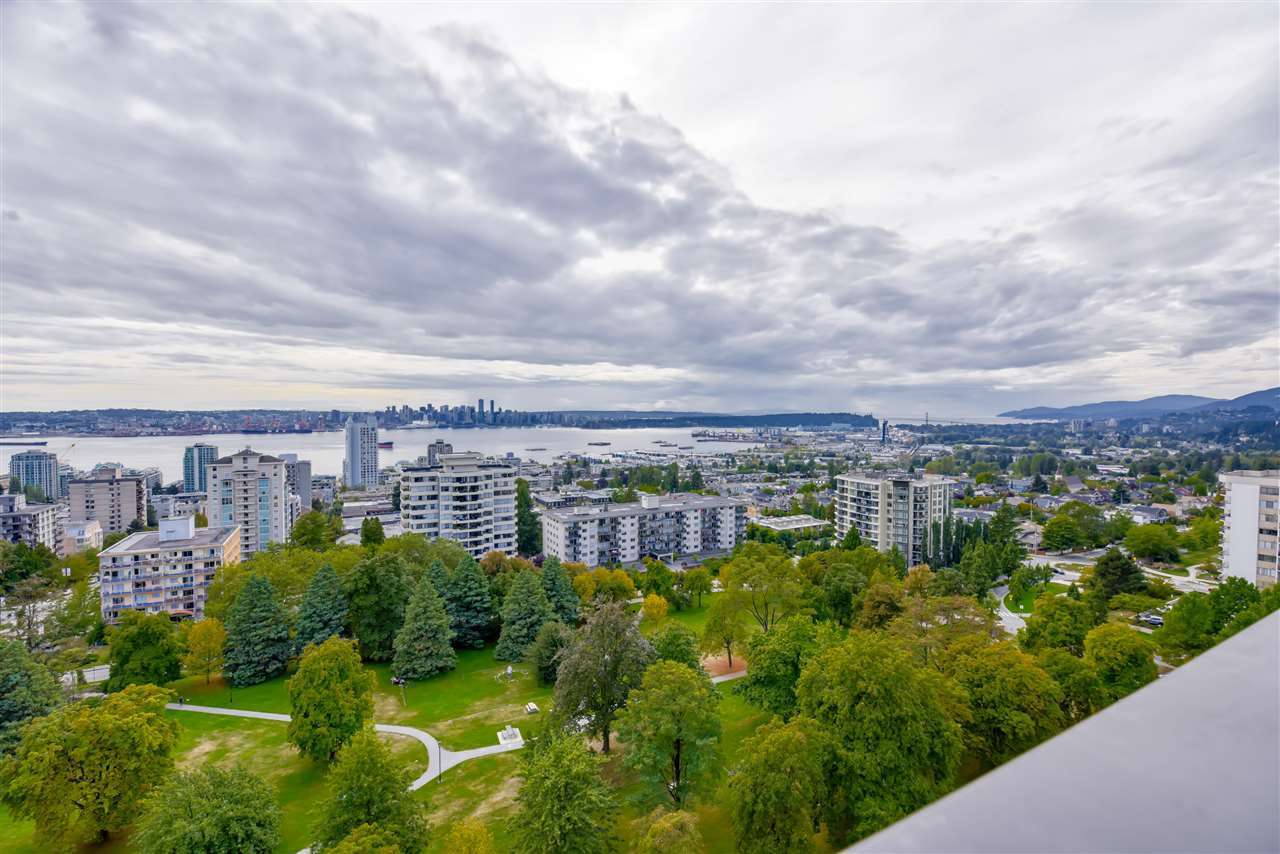 903 114 W KEITH ROAD - Central Lonsdale Apartment/Condo for sale, 2 Bedrooms (R2502024) - #32