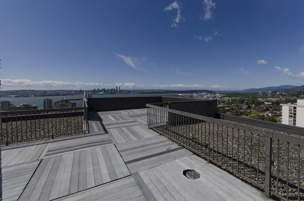 903 114 W KEITH ROAD - Central Lonsdale Apartment/Condo for sale, 2 Bedrooms (R2502024) - #33
