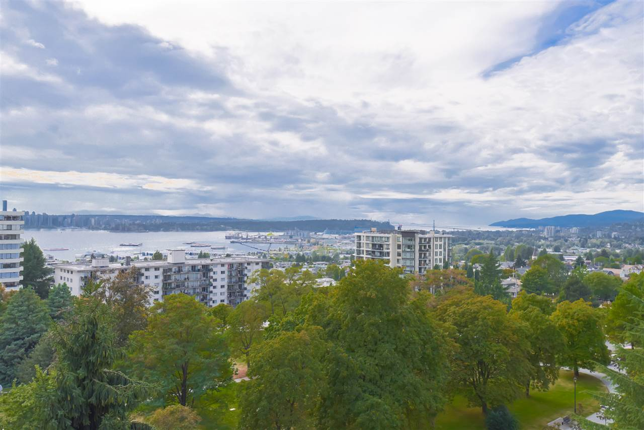 903 114 W KEITH ROAD - Central Lonsdale Apartment/Condo for sale, 2 Bedrooms (R2502024) - #35