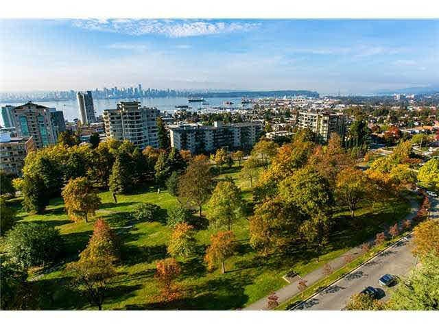 903 114 W KEITH ROAD - Central Lonsdale Apartment/Condo for sale, 2 Bedrooms (R2502024) - #37