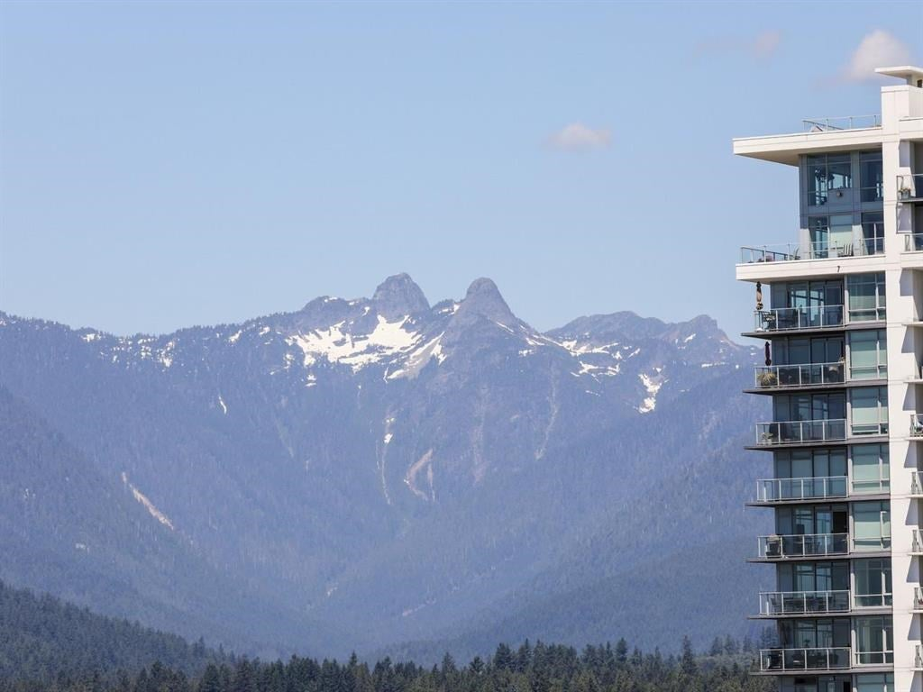 903 114 W KEITH ROAD - Central Lonsdale Apartment/Condo for sale, 2 Bedrooms (R2502024) - #39