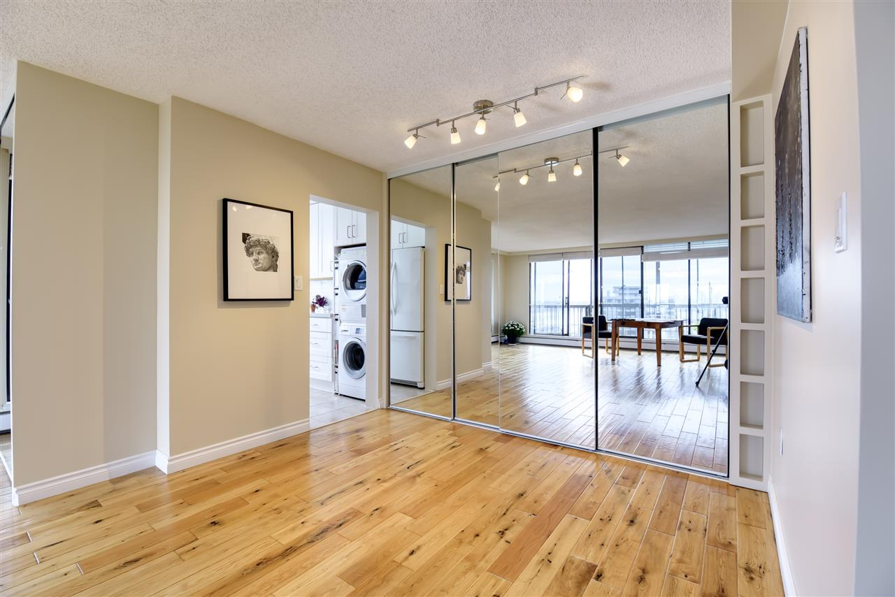 903 114 W KEITH ROAD - Central Lonsdale Apartment/Condo for sale, 2 Bedrooms (R2502024) - #6